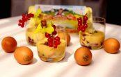 Zdravé letné vaječné variácie
