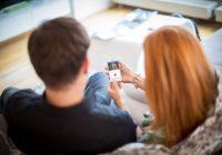 Nová služba pre smartfóny vám ukáže, kto je pri vašich dverách