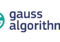 Český Gauss Algorithmic pre Raiffeisen Bank International