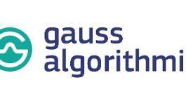 Český Gauss Algorithmic pre Raiffeisen Bank International