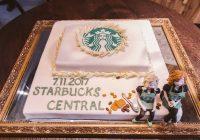 Starbucks nájdete vBratislave už štyrikrát
