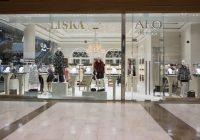 Československá klenotnícka značka ALO diamonds otvorila ďalšiu luxusnú predajňu