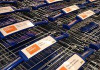 IKEA FAMILY oslavuje na Slovensku svoje 10.výročie
