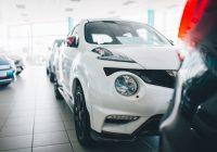 Obľuba jazdených SUV výrazne rastie