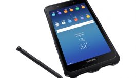 Samsung posúva mobilitu na novú úroveň