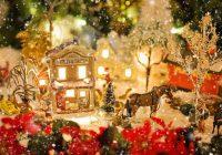 Nepridávajte si ďalší stres – nakúpte vianočné darčeky do 18.12.