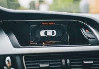 Airbag má dnes už 99 % vozidiel