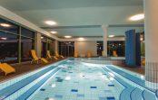 Nové Wellness centrum vo Vadaš Thermal Resort