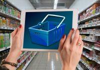 Kvalita e-shopov rastie so zákazníkmi