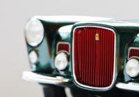 História Ferrari je plná príbehov