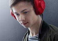 Logitech G433: Herný headset aj štýlové slúchadlá