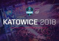 HyperX vybaví herný turnaj v Katoviciach najnovším herným príslušenstvom