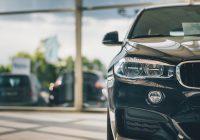 Najinzerovanejším jazdeným SUV na Slovensku je BMW X5
