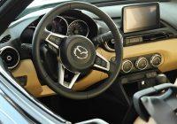 Sieť AAA AUTO tento rok predala už 21000 vozidiel