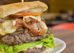 Vysoký cholesterol zabíja, prečo ho dostatočne neliečime?