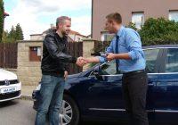 Služby mobilného výkupu auta využilo už vyše  20 tisíc  Slovákov