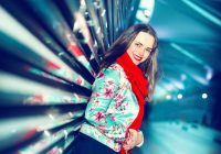 Janka Krištof – marketingová vizionárka na slovenskom trhu