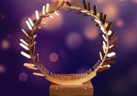 Cena Nadácie Orange predstavuje nominovaných