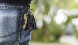 Na Slovensku a v ČR sa predá viac ako milión nezabezpečených flash diskov