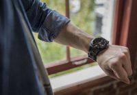 Leatherman TREAD Tempo – Neobyčajne výkonné hodinky