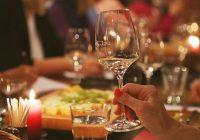 Mladé víno je skutočná bomba pre chuťové poháriky
