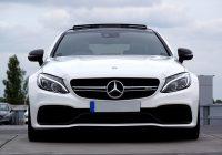 Rodiny sú ochotné do jazdených áut investovať viac