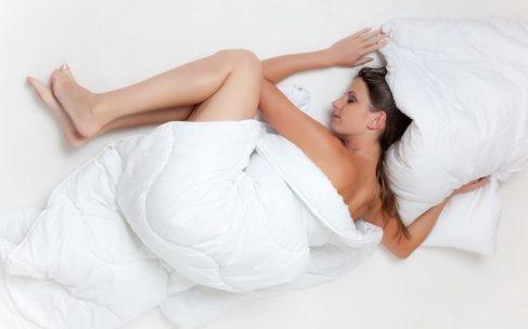 Keď menštruácia bolí – čo stým?