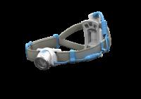 Ledlenser NEO 10R – Bežecká čelovka pre náročných