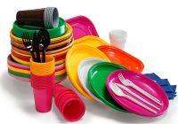 Boj proti plastovým obalom