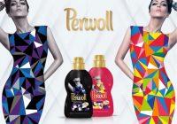 Nový Perwoll svášňou pre módu