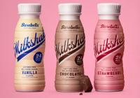 Unikátny milkshake prichádza na slovenský trh