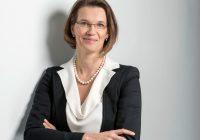 Tržby skupinyHartmannprekročili miliardu eur