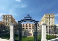 Slovenské Vinice opäť zaujali Francúzsko
