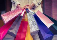 Nakupovanie bez kompromisov