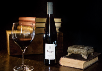 Snúbenie vína achladnej zimy