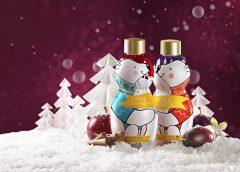 Vykúzlite si čarovné Vianoce s AVONom!