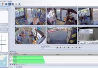 Chceme kamery v dopravných prostriedkoch?