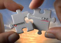 SoftwareOne a Comparex sa spojili. Vznikol globálny licenčný obor.