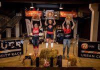Prichádza 2. ročník prekážkového behu NN UCR: Challenge