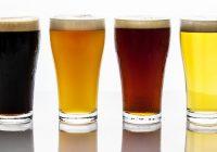 Ktoré pivo je to pravé?
