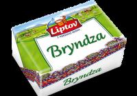 Bryndza Liptov ako ju nepoznáme