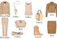 Neutrálne farby hýbu svetom módy. Ako ich nosiť?