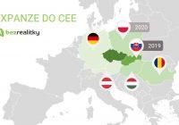 Bezrealitky už aj na Slovensku
