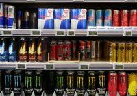 Pravidelná konzumácia energetických nápojov – áno, či nie?
