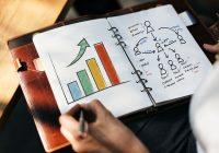 Spolupracujte s reklamnou agentúrou a predbehnete konkurenciu