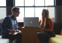 Nájsť trvalého partnera si môžete aj na tematickej internetovej zoznamke