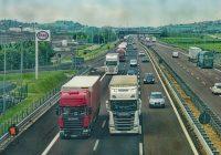 Ako vyberať prepravnú spoločnosť?