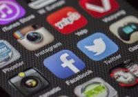Oslovte širšiu skupinu ľudí na Facebooku