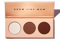 BROW LIKE WOW: Pre dokonalé obočie