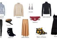 Rolák: univerzálny kúsok vášho jesenného šatníka